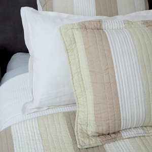 Boys Bed Linen